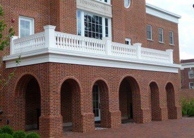 Episcopal High School, Alexandria, VA